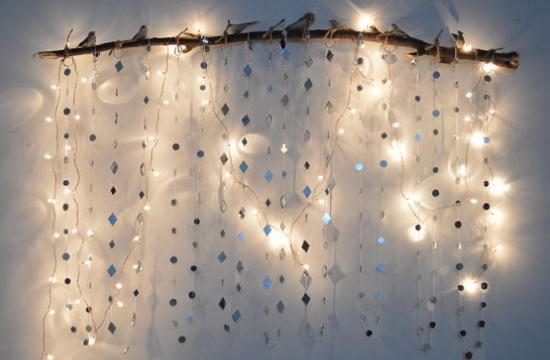 wedding backdrops, mirror with light bulbs, decorazioni matrimonio