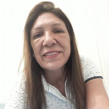 Diva Zilda Oliveira