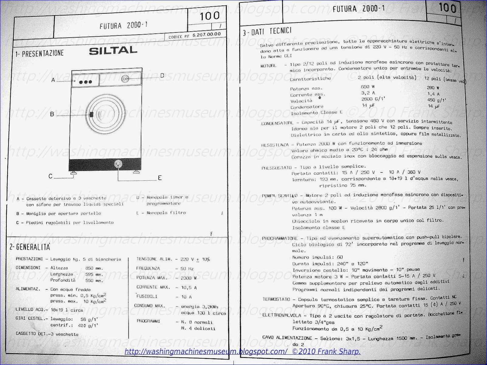 candy washing machine with timer 23255 23256 schematic diagramhome · candy washing machine with timer 23255 23256 schematic diagram · washer rama museum siltal futura 2000 1 2000 2 2000 3