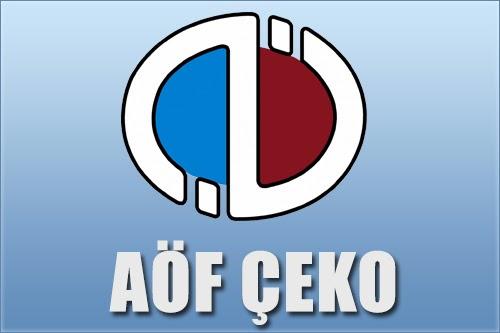 Açıköğretim Fakültesi (AÖF) Çalışma Ekonomisi ve Endüstri İlişkileri (ÇEKO) Bölümü 2012 - 2013 Bahar Dönemi Final Sınavı Soruları İndir