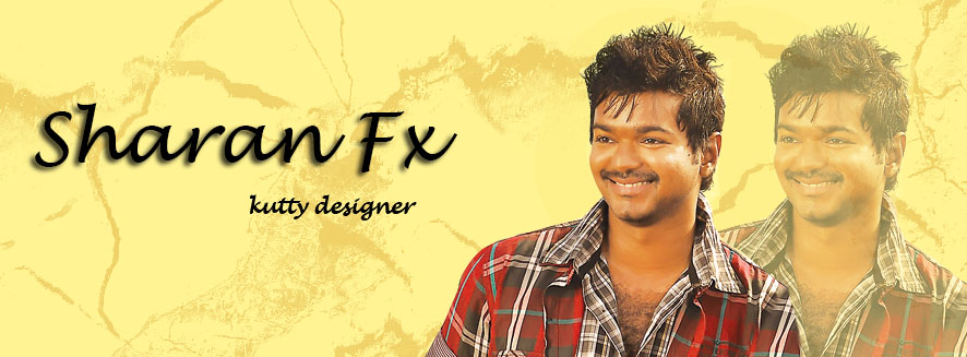 WELCOME  TO ILAYATHALAPATHYVIJAYTHEKING.BLOGSPOT.COM