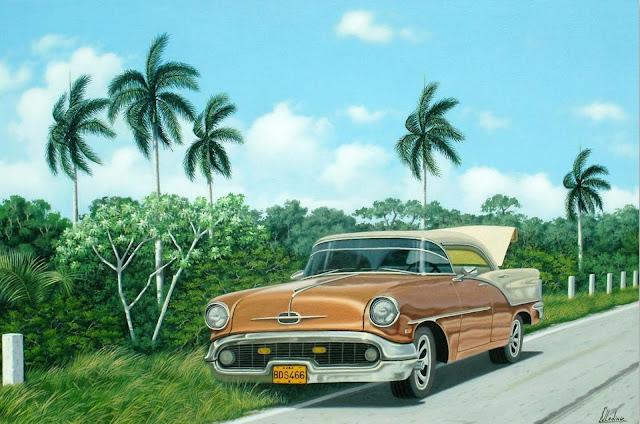 paisajes-cubanos-pintura