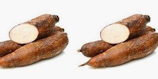 manfaat ubi kayu untuk ibu hamil