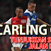 Carling Cup: Arsenal vs Manchester City / Pre-Match