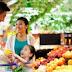 Promo Lottemart Sebuah Keefektifan Belanja