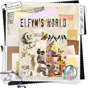 Elfyn'World