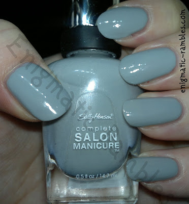 swatch-sally-hansen-dorian-grey