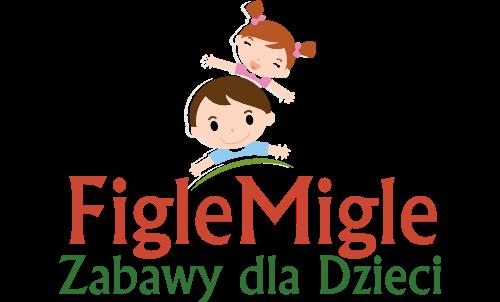 Lokalne spotkania dla poznańskich mam organizowane są w :