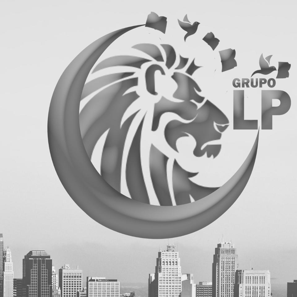 Grupo Lion