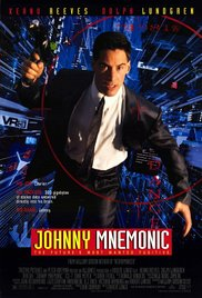 Watch Johnny Mnemonic Online Free 1995 Putlocker