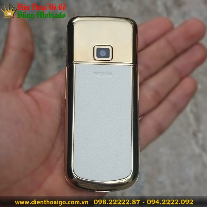 ma-vang-nokia-8800-gold-art-gia-re