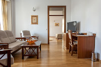 Vila Weidner apartament4
