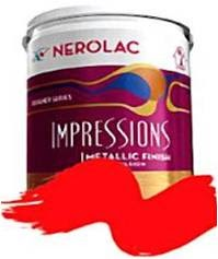marketing strategies of nerolac paint Nerolac paints - a case study on its competitors nerolac is facing a tremendous marketing problem because of its weak positioning strategy conflict and unable positioning strategy of nerolac paints in different times to create brand image.