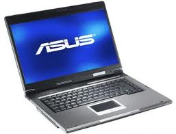 Download Driver Laptop Asus Terbaru 2013