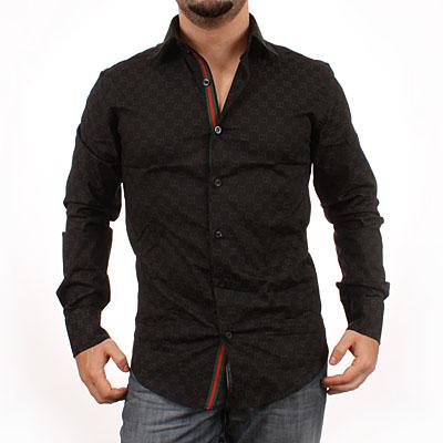 men 39 s t shirts noor lifestyle. Black Bedroom Furniture Sets. Home Design Ideas