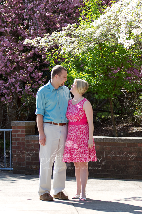 family photographer in winston-salem, nc | family photography