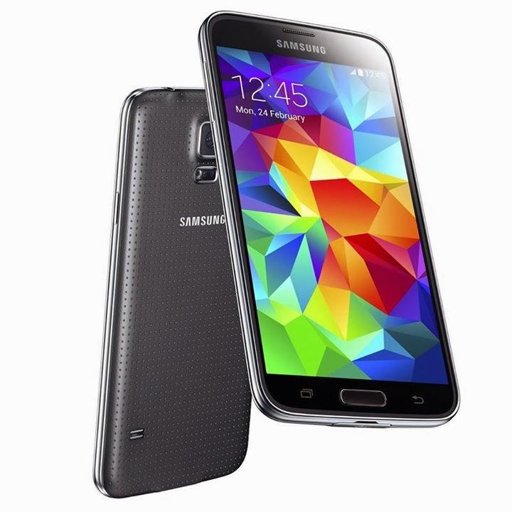 Harga Samsung Galaxy S5 mini Dan Spesifikasi
