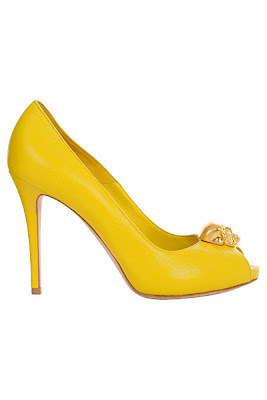 Alexander-McQueen-El-Blog-de-Patricia-calzature-chaussures-zapatos-shoes-calzado