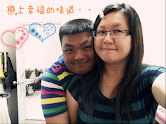 ♥ 4th year anniversary ~2010♥