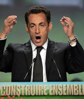 Sarkozy_fasciste.jpg