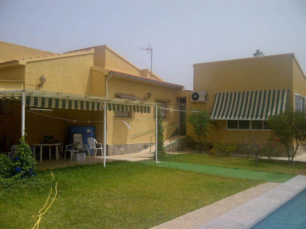 Venta y alquiler de pisos en alicante vendido ocasi n - Spa san vicente del raspeig ...