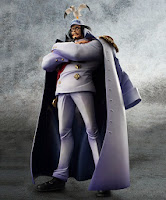 http://arcadiashop.blogspot.it/2013/11/one-piece-pop-sengoku-ltd-statue.html