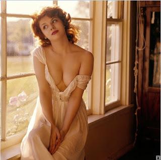 mujer busca pareja caracas romagna anuncios eroticos
