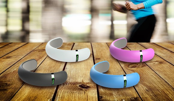 Best and Useful Fitness Gadgets (15) 14