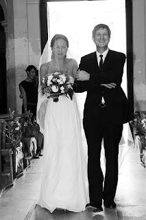 reportage photo de mariage lambesc