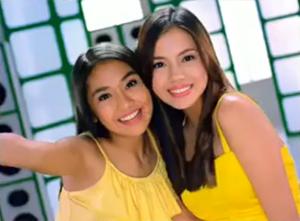 Mara Clara - Julia Montes and Kathryn Bernardo, will ...