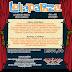 Lollapalooza - 30 e 31 de Março 2013