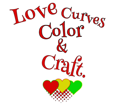 Love-curves-color-and-craft