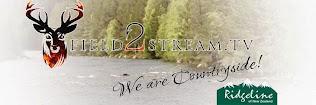 Field2StreamTV