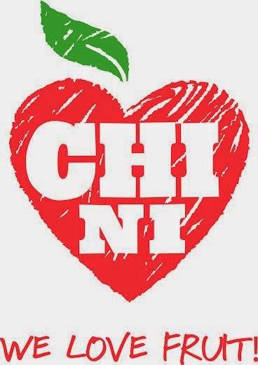 Ad Chini