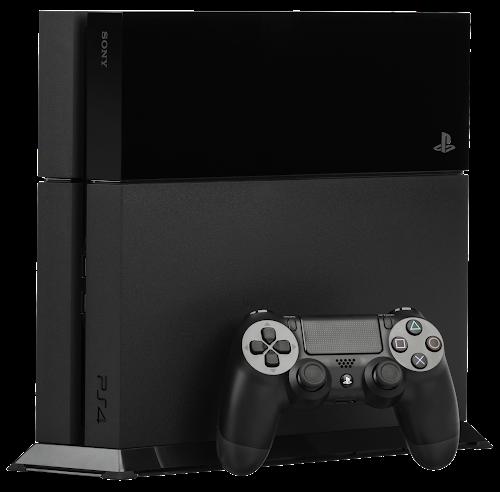 Novos Consoles ou um Pc Gamer
