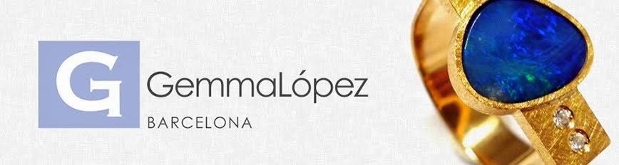 Gemma López Barcelona