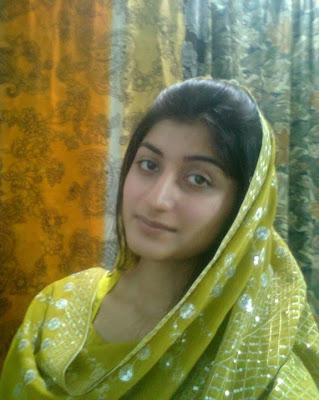 Pakistani Pashto Xxx Porno Videos  Pornhubcom