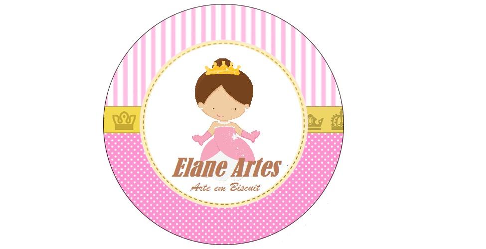 Elane Artes