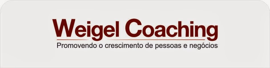 Weigel Coaching