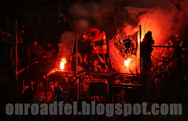Hertha BSC Berlin - Pagina 3 DSC00937