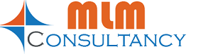 MLM Consultancy | Website Development, Software  Development, Bulk Sms and SEO