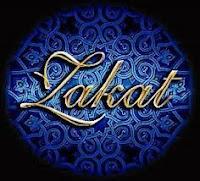 Keutamaan Zakat Fitrah, Muhasabah