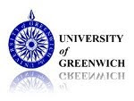 Greenwich University Link