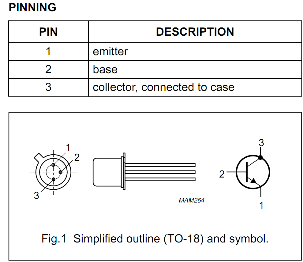 1048064 Smd Package additionally 2n2222 Datasheet Equivalent 2n2222 Transistor Datasheet in addition Search moreover How To Test A Zener Diode in addition 17 Winchester Super Magnum. on transistor identification
