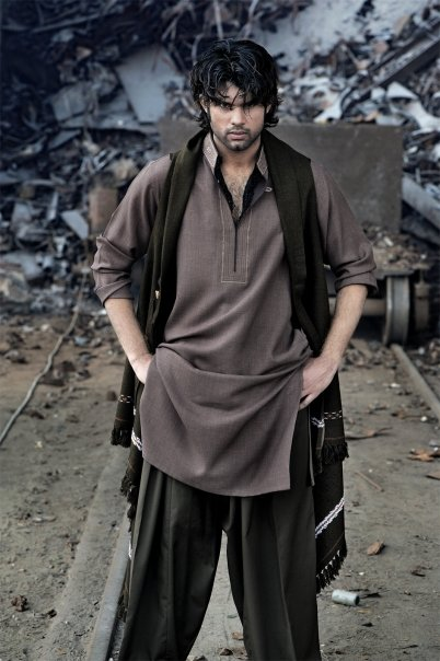 fashi0nmaza123 kurta designs for men 2014