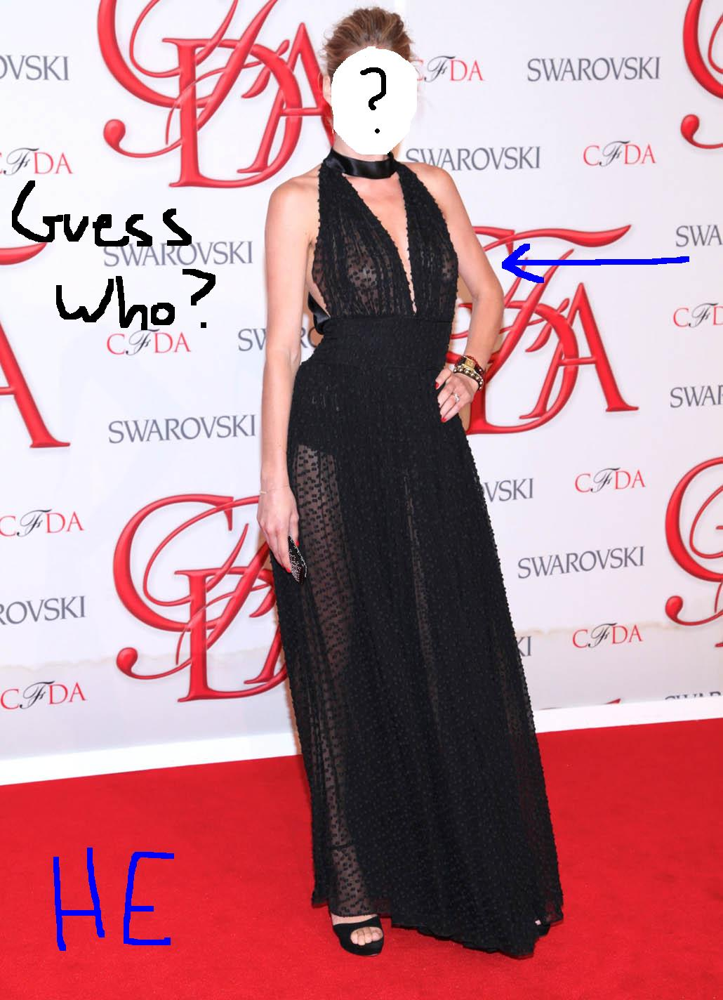 http://1.bp.blogspot.com/-TAsbQqVcxfw/T89vXaLb5iI/AAAAAAAAODE/kvoldA4JwWo/s1600/guess+that+celebrity+style+Doutzen+Kroes+see+through+black+dress+at+cfda+awards+fashion+byhe.JPG