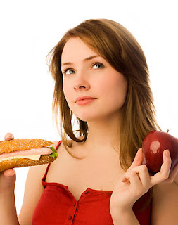 Cinco consejos para crear una dieta baja en grasa