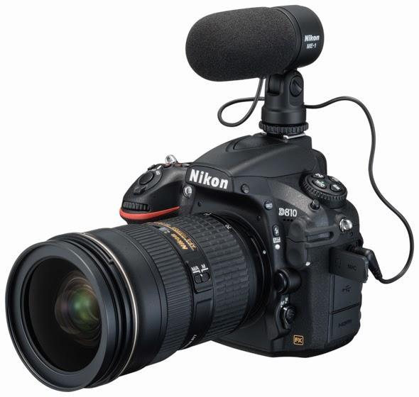 Canon 5D Mark III vs Nikon D810, Nikon D810, Nikon D800E, professional camera, Full HD video, autofocus,