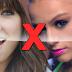 """Batalha de Clipes de Verão: ficam com """"Good Time"""" da Carly Rae Jepsen ou """"Oath"""" da Cher Lloyd?"""