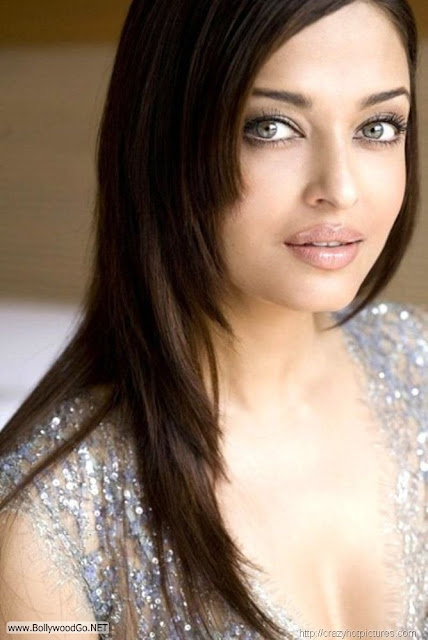 Sexy Beauty Aishwarya Rai Ever